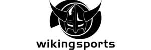 Wikingsports