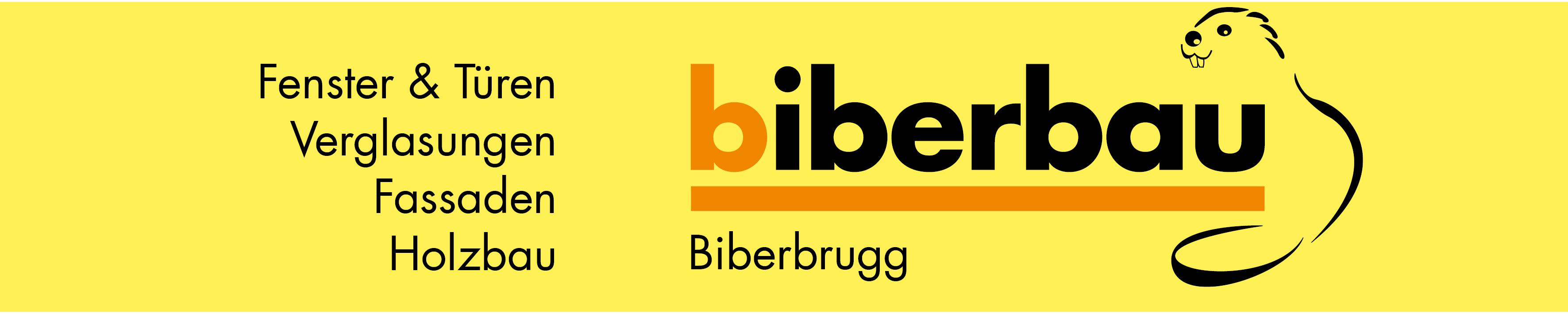 biberbau2